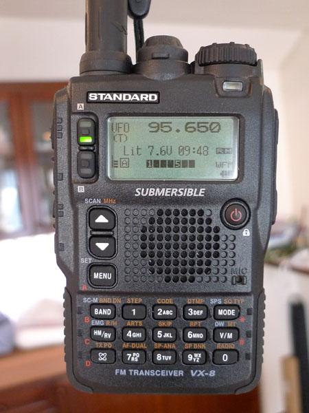 P1000899n