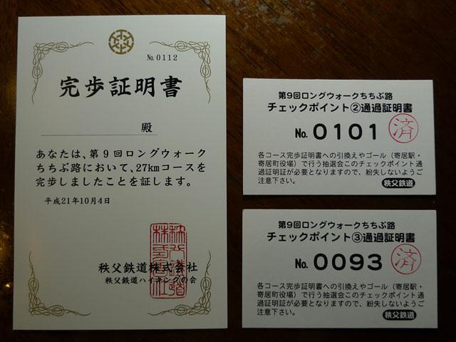 P1030284n