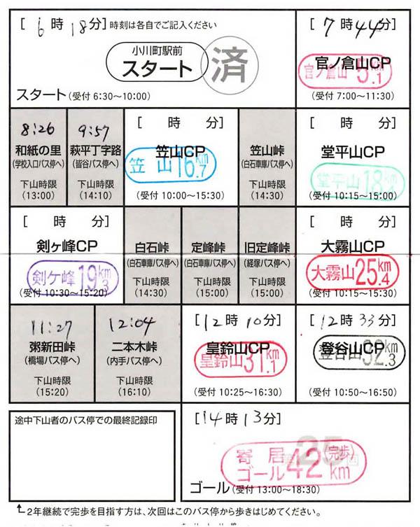B2010041800