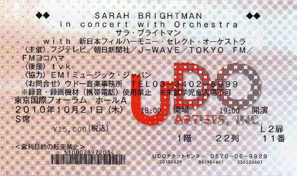 B2010102101